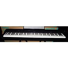 Casio PX160 88 Key Digital Piano