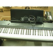 Casio PX160 BK Digital Piano