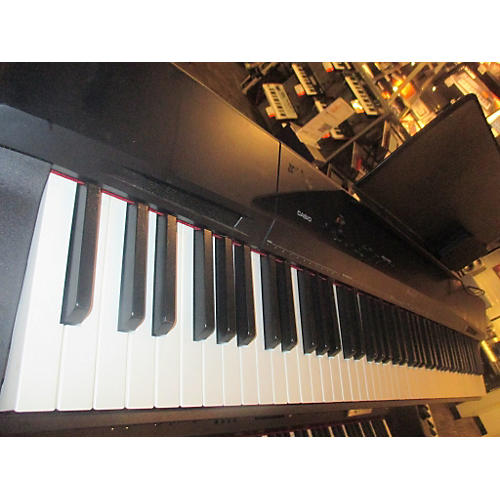 Casio PX160 Digital Piano-thumbnail