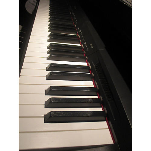 Casio PX160 GD Digital Piano-thumbnail