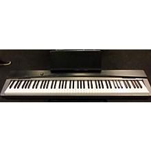 Casio PX160 PRIVIA Digital Piano