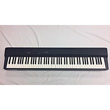 Casio PX160 Stage Piano