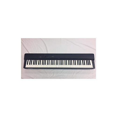 Casio PX160 Stage Piano-thumbnail