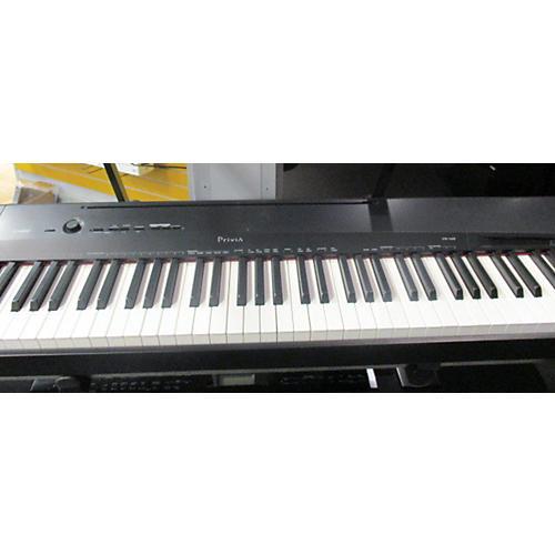 Casio PX160BK Digital Piano