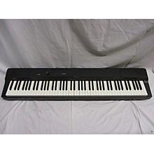 Casio PX160BK Keyboard Workstation