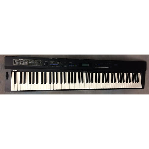 Casio PX3 88 Key Digital Piano-thumbnail