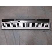 Casio PX300 88 Key Digital Piano
