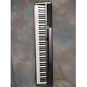 Casio PX320 88 Key Stage Piano