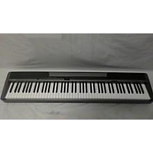 Casio PX320 Digital Piano