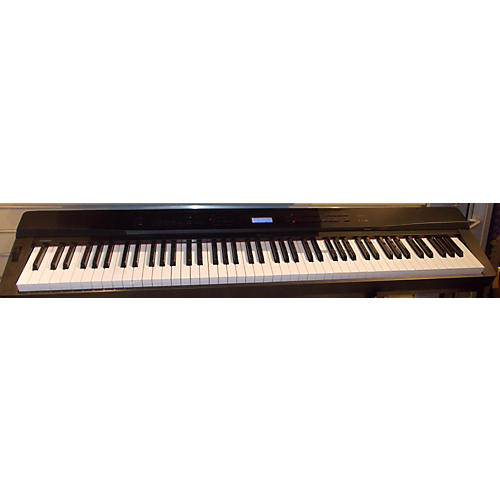 Casio PX330 88 Key Stage Piano-thumbnail