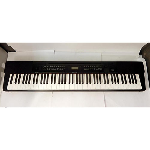 Casio PX350 88 Key Digital Piano-thumbnail