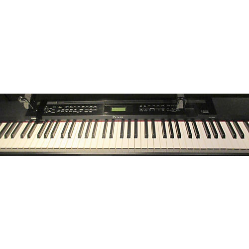 Casio PX350 88 Key Digital Piano-thumbnail