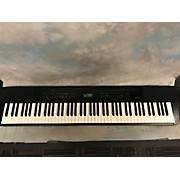 Casio PX350 88 Key Digital Piano