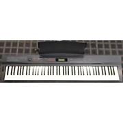 Casio PX3S 88-Key Stage Piano