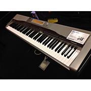 Casio PX400R Digital Piano