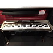 Casio PX400R Keyboard Workstation