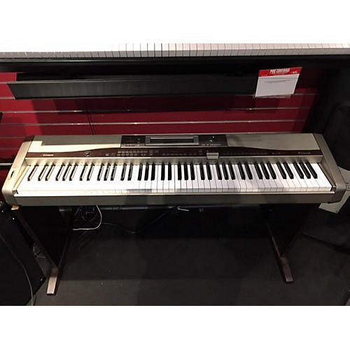 Casio PX400R Keyboard Workstation-thumbnail