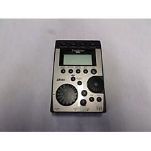 Korg PX4D Effect Processor