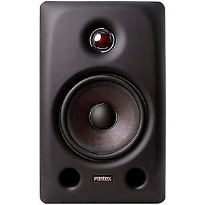 Click here to buy Fostex PX5 Studio Monitor by Fostex.