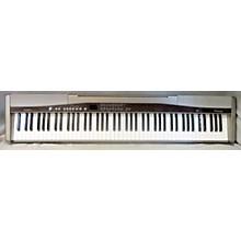 Casio PX500L Digital Piano