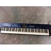 Casio PX560M Keyboard Workstation