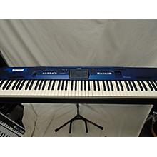 Casio PX560M Portable Keyboard