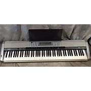 Casio PX575R 88 Key Stage Piano