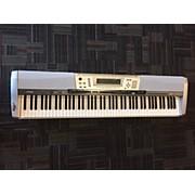 Casio PX575R 88 Key