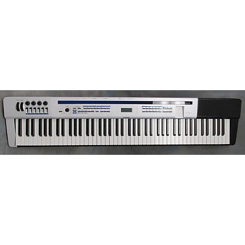 Casio PX5S Privia 88 Key Stage Piano-thumbnail