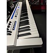 Casio PX5S Privia 88 Key Stage Piano