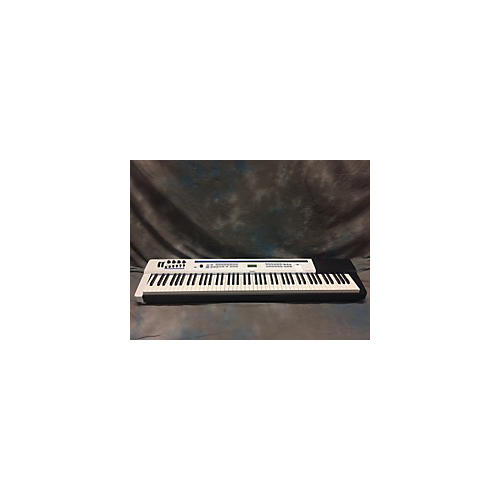 Casio PX5S Privia 88 Key Stage Piano-thumbnail