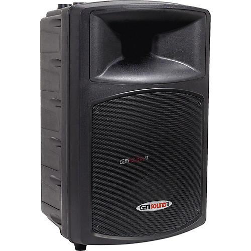 Gem Sound PXA-252 15