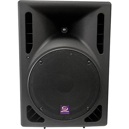 Gem Sound PXA112T-USB 12