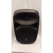 Gem Sound PXB150USB Powered Speaker