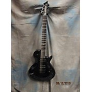 Washburn PXL1000 Solid Body Electric Guitar