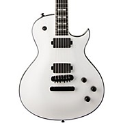 Washburn PXL20E Parallaxe Series Electric Guitar