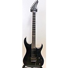 Washburn PXS20 Solid Body Electric Guitar