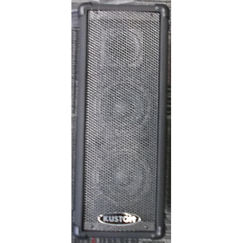 Kustom Pa-50 Powered Speaker