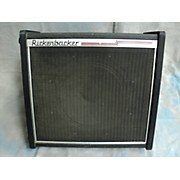 Rickenbacker Pa112h Bass Cabinet