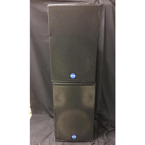 Mackie Pa151 Vision Series Unpowered Speaker