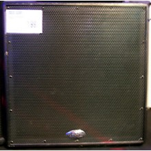 B-52 Pa18s Unpowered Speaker