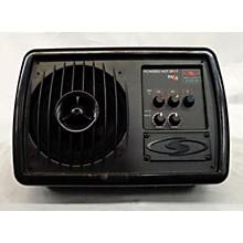 Galaxy Audio Pa6s Powered Monitor