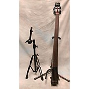 Dean Pace Bass 4-String Upright Bass
