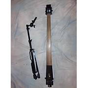 Dean Pace Bass 4-String Upright Bass