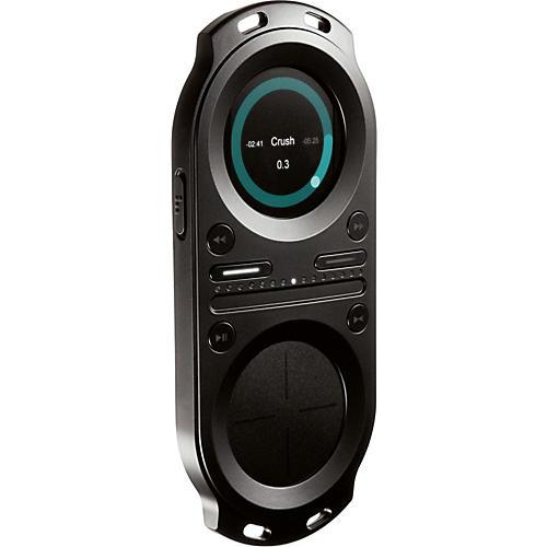 Tonium Pacemaker Portable DJ Mixer