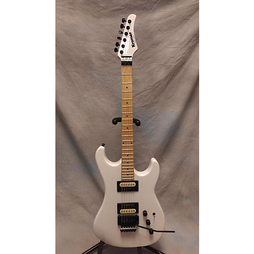 Kramer Pacer Classic Solid Body Electric Guitar-thumbnail
