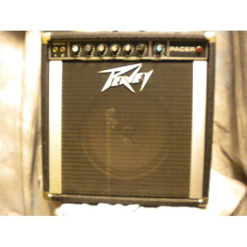 Peavey Pacer Guitar Combo Amp-thumbnail