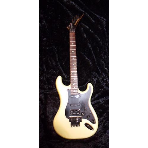 Kramer Pacer Solid Body Electric Guitar