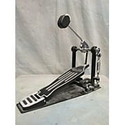 PDP Pacific BASS DRUM PEDAL Single Bass Drum Pedal