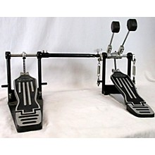 PDP by DW Pacific Double Bass Drum Pedal